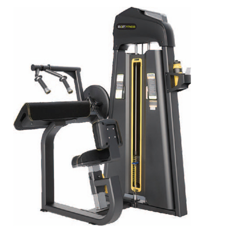 Seated Tricep Flat / Extension E-1028