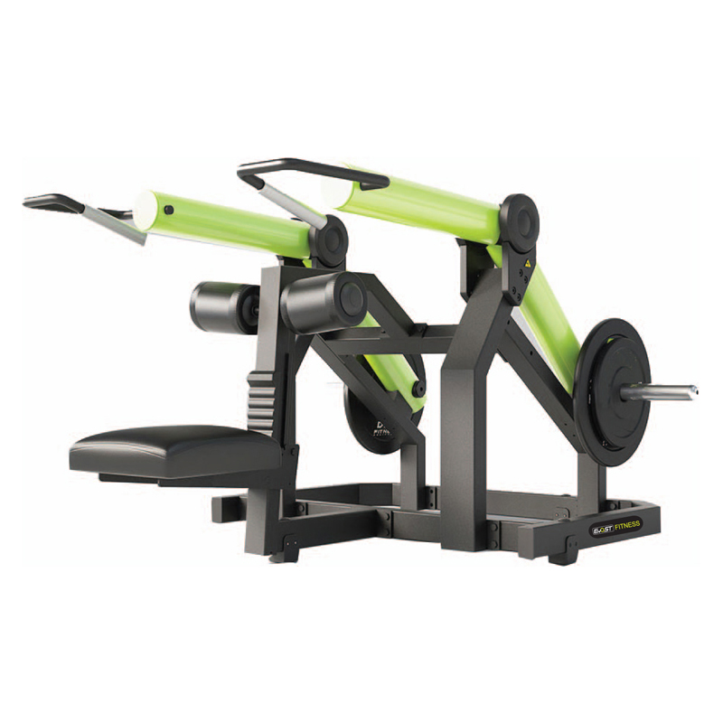 Seated Dip Y-960