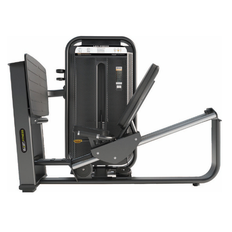 Seated Leg Press E-7003