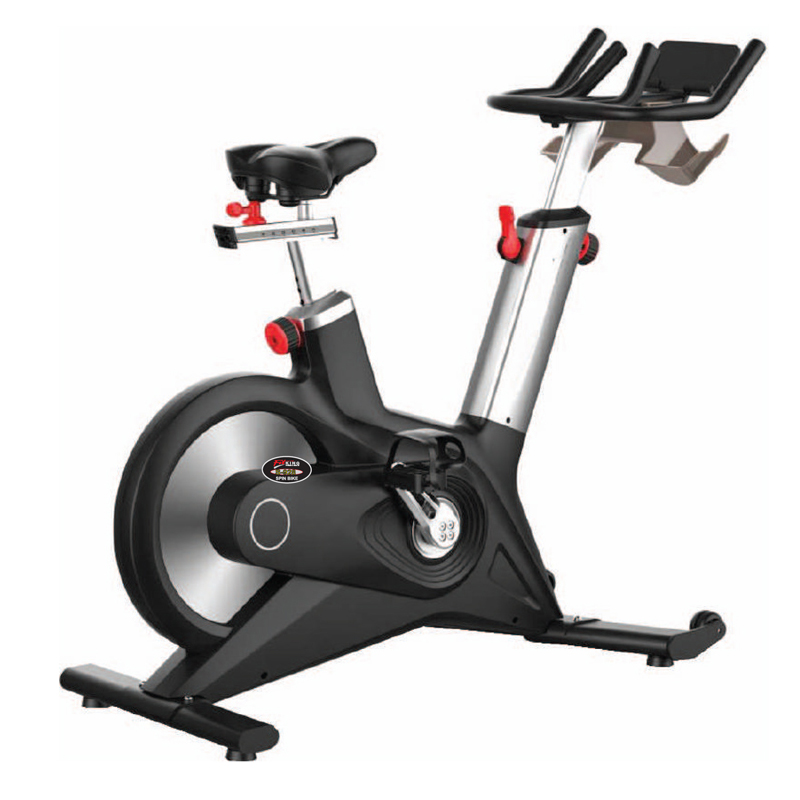 S-928 Commercial Spin Bike