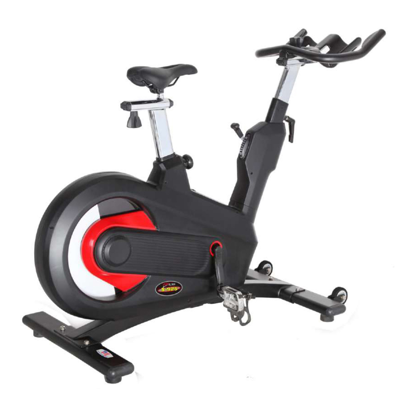 S-925 Commercial Spin Bike