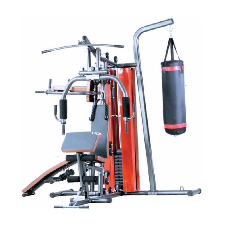 G-300 Multi Function home Gym